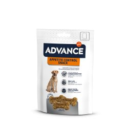 Recompense Advance Apetit Control Snack 155g