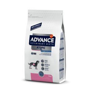 Hrana caini Advance Veterinary Diets Atopic Derma Care - dieta uscata