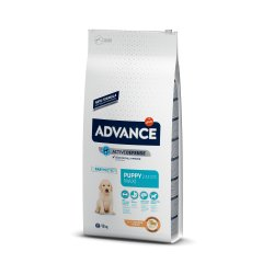 Hrana uscata Advance Maxi Puppy Protect