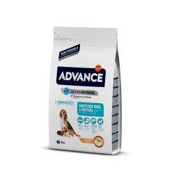 Hrana caini Advance Initial Puppy Protect