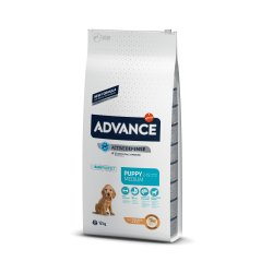 Hrana caini Advance Medium Puppy Protect