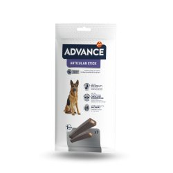 Recompense Advance  Articular Stick 155g