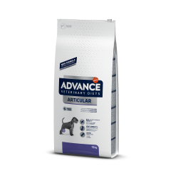 Hrana caini Advance Veterinary Diets Articular Care (dieta uscata) - 12 kg