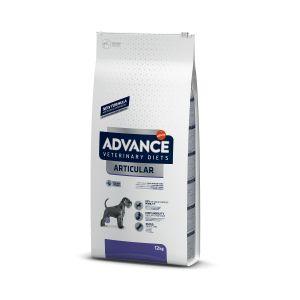 Hrana caini Advance Veterinary Diets Articular Care (dieta uscata) - 12 kg