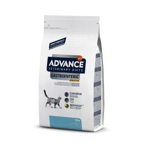 Hrana pisici Advance Veterinary Diets Gastro Sensitive - dieta uscata 1.5 kg