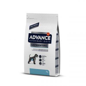 Hrana caini Advance Veterinary Diets Gastroenteric - dieta uscata