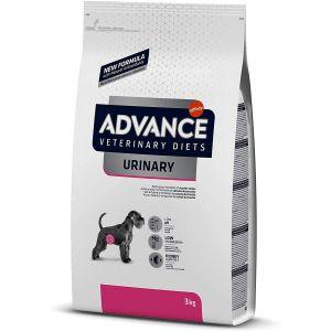 Hrana caini Advance Veterinary Diets Urinary - dieta uscata